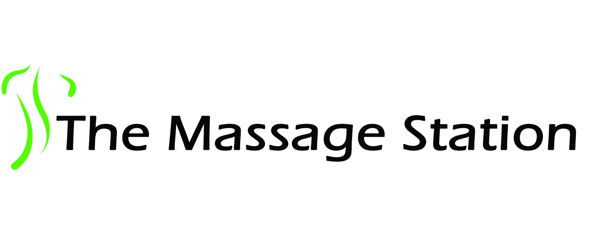 the-massage-station-professional-massage-therapy-greensboro-nc